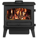 Avalon Stoves 6 Gas Stove