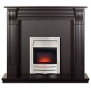 Nexis Fireplaces Cawdor Fireplace Surround