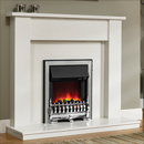 Orial Fires Altima Fireplace Surround