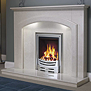 Orial Fires Ashwell Fireplace Surround