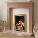 Orial Fires Beaufort Surround
