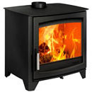 Parkray Aspect 14 Eco Wood Burning Stove