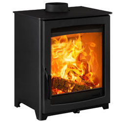 Parkray Aspect 5 Eco Wood Burning Stove