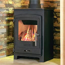 Portway Stoves 1 Gas Stove