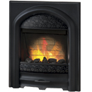 Pureglow Juliet Inset Slimline Electric Fire