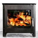 Saltfire ST3 Wood Burning Stove