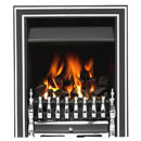 Valor Airflame Convector Inlay Trim Blenheim Fret