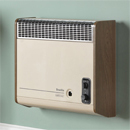 Valor Brazilia F8ST Balanced Flue Gas Wall Heater
