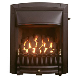Valor Dream Convector Gas Fire