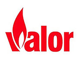Valor Dream Electric Fire Freestanding Spacer Frame code 0582631
