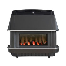 Valor Valentia Balanced Flue Gas Fire