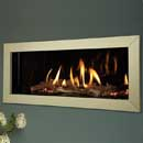 Kinder Eden Slimline Antique Brass Frame<br>
