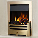 Verine Orbis Plus Gas Fire