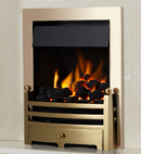 Gas Fires : Verine Orbis Plus Gas Fire