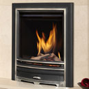 Verine Passion Arcadia HE Gas Fire