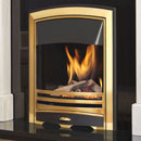 Verine Passion Embrace HE Gas Fire