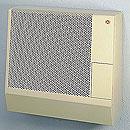 Drugasar Art 3 Balanced Flue Gas Heater
