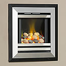 Flavel Diamond HE Gas Fire