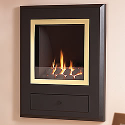 Flavel Finesse Gas Fire