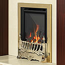 Flavel Kenilworth HE Balmoral Gas Fire