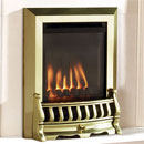 Kinder Dakota Balanced Flue Gas Fire